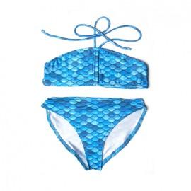 Bikini fantasy