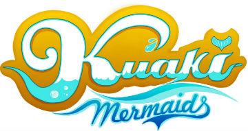 Kuaki Mermaids