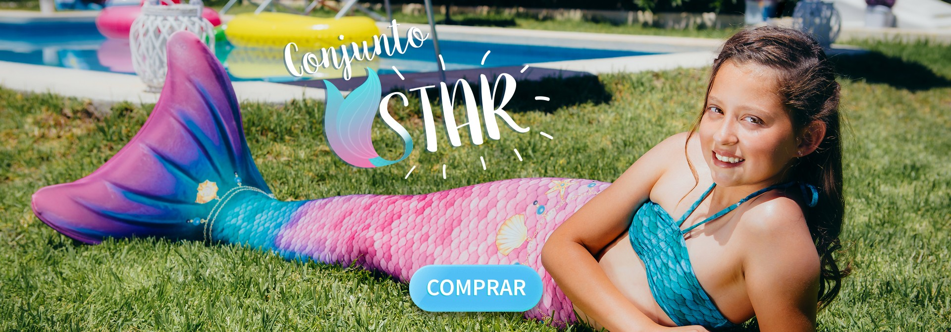 Conjunto Star